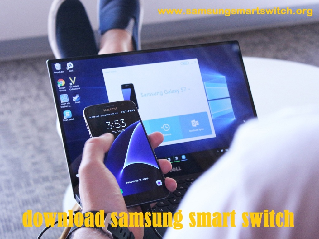 Do you need any clarifications regarding download samsung smart